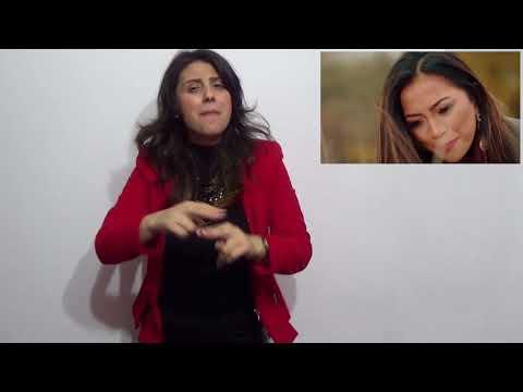 Jukebox & Bella Santiago - Auzi cum bate / Varianta Speciala