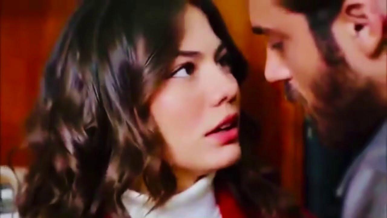 """Daydreamer - 61 Puntata - Mercoledì 9 settembre 2020 """"Can e Sanem amici innamorati"""" Anticipazioni"""