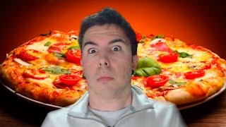 SOY UNA PIZZA!! -   Garry's Mod (Prop Hunt) #88