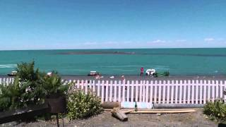 видео Отдых на Алаколе