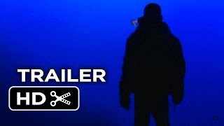 Song From the Forest Official Trailer 2 (2015) - Documentary HD