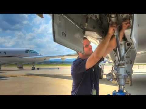 MassDOT Aeronautics: Massachusetts Aviation - Our Link to Economic Prosperity