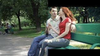 Обработка видео(Обработка видео для финального монтажа. Видеосъемка и монтаж http://www.svideodom.ru -----------------------------------------------------------..., 2017-02-22T16:15:36.000Z)