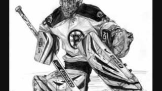 greatest hockey drawings of all time