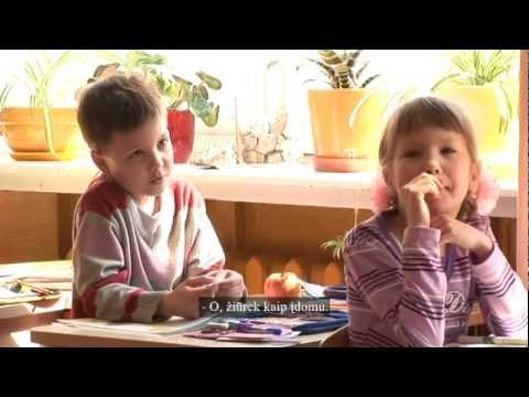 dokumentinis filmas kudikis online dating