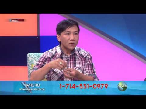 Longmi va Doi Song Talkshow - Episode 4 - Lôngmi™ Lashes®