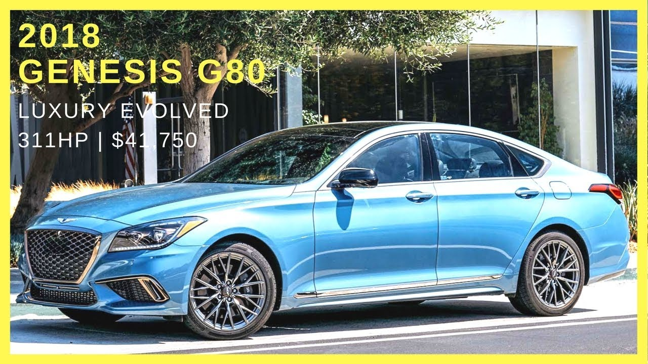 2018 genesis twin turbo. fine twin 2018 genesis g80 luxury evolved  aggressive styling u0026 twin turbo  performance throughout genesis