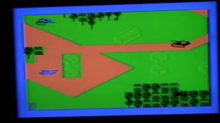 GSCentral.org - JPP - Ep 70 - LGO!! - Intellivision Lives! (GC) - Battle Tanks Pt2 (090213)