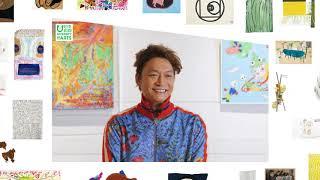 日本財団DIVERSITY IN THE ARTS企画展「ミュージアム・オブ・トゥギャザ...