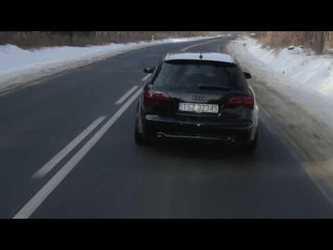 Synchronizacja Stref Climatronic Audi A4 B6 B7 Tips Tricks