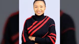 Tumezingilwa By Sarah Adam f.t sifaeli Mwabuka