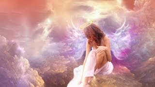Video How to CONTACT My Guardian Angel for Real ☥ download MP3, 3GP, MP4, WEBM, AVI, FLV November 2017