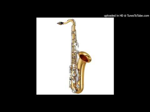 "[FREE] Logic type beat ""Trap Sax"" (prod. Nish)"