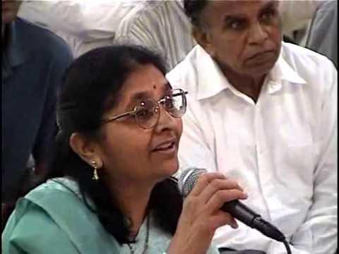 Gnani Purush Dadashri: Akram Vignan: Atmagnani Niruma: QA:  Flawless Vision: Lowell MA GP