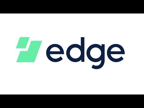 Edge Live Q&A with Kylan (Dev) and RJ (Tech Support): Bitcoin Cash Fork, Treasury Crackdown, & more!