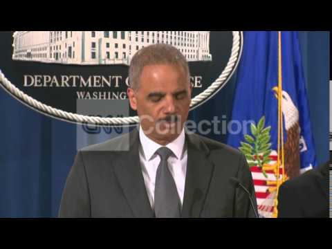 HOLDER: CITIGROUP PENALTY APPROPRIATE(COLD OPEN)