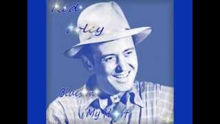 Red Foley - Blues In My Heart
