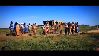 REI HELDER  É si propi (Remix) HOMENAGEM A FERRO GAITA