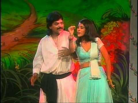 Thik Dupahariya Nahin Jaungi [Full Song] Bhojpuri Kharbooja