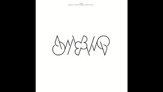 Ambiq - Meta (Thomas Fehlmann Remix)