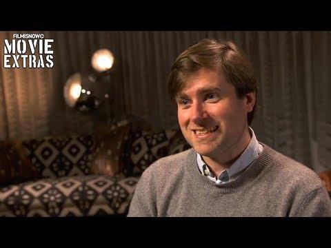 "Paddington 2 | On-set visit with Paul King ""Director"" Mp3"