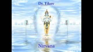 Dr Tikov - Yellow Sea Jungle