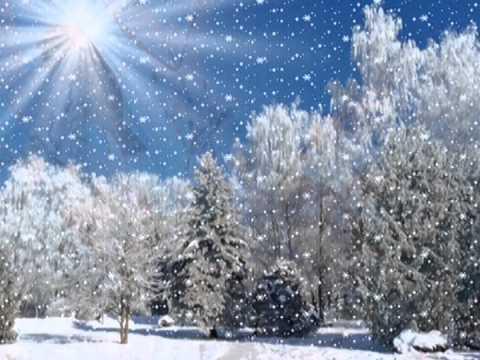 Скачать бесплатно mp3 песню Стас Михайлов - падает снег
