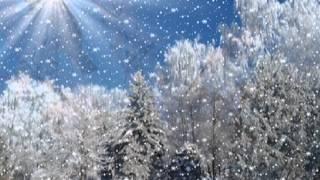 Download ПАДАЕТ СНЕГ оркестр Поля Мориа Mp3 and Videos