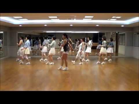 Boom Shak A Lak Line Dance(High Beginner Level)