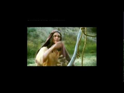 download rebecca ritz gigi orsillo brian deacon shira lane-magdalena released from shame 2007 Türkçe HD.mp4