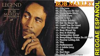 Download Bob Marley (Full Album 2020) ~ Bob Marley Greatest Hits Reggae Songs 2020