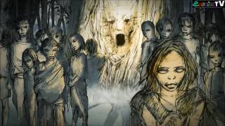 Game of Thrones History and Lore season 3, full. In full HD