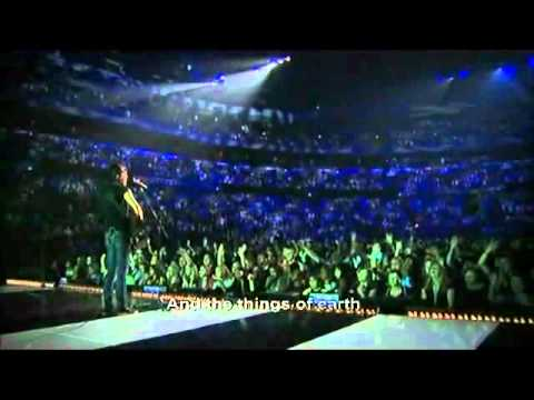 017. Turn Your Eyes - Hillsong 2008 W Z Lyrics And Chords.flv