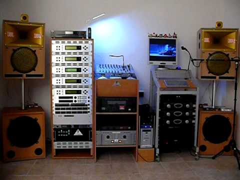 Baixar NiRo Sounds - Download NiRo Sounds | DL Músicas