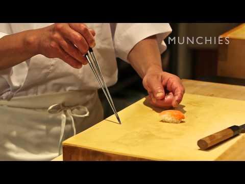 Vídeo Curso de gastronomia em bh