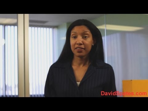 Download 10 Things You Should Never Say OR DO At Work !  #5 😂COMEDY😂 ( David Spates )