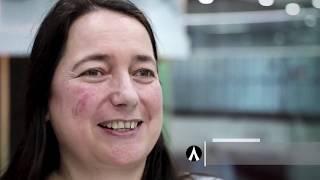 Dentacoin: Patient Testimonials (German) | Patientenberichte (Deutsch)