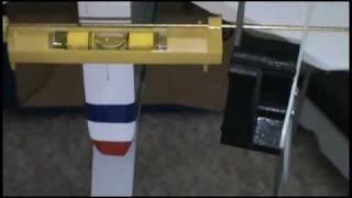 Adjusting Independent Elevators-1wmv