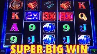 💵 SUPER BIG WIN 💵 MY BIGGEST HIT ON MEGA VAULT 🎰 Slot Machine 🎰 Seullos Meosin 슬롯머신