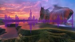 Download lagu Armada Hargai Aku Music mp3 MP3