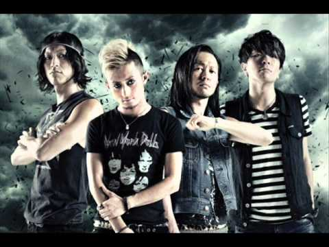 TOTALFAT - All For You