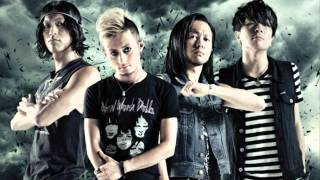 Watch Totalfat All For You video