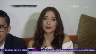Video Nikita Willy Rilis single Terbaru Bergenre Dewasa download MP3, 3GP, MP4, WEBM, AVI, FLV Agustus 2017