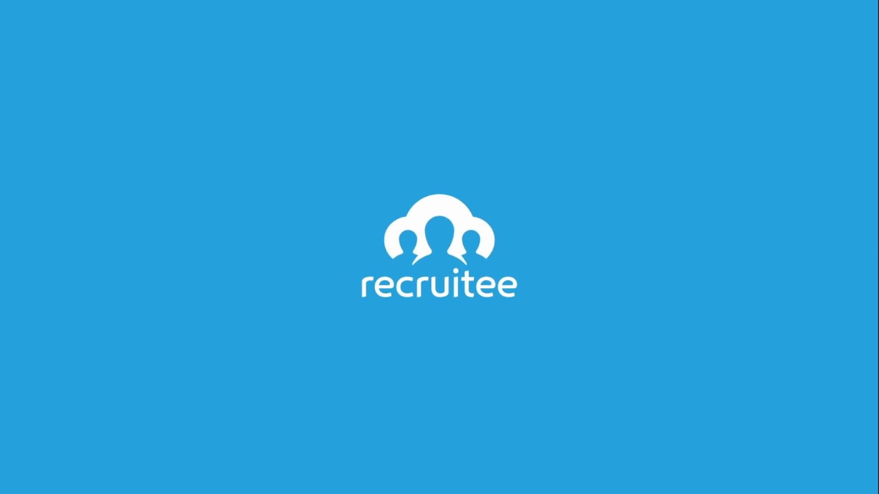 Recruitee Reviews and Pricing - 2019