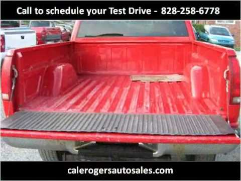 Rogers Auto Sales >> 1998 Gmc Sierra 1500 Available From Cale Rogers Auto Sales