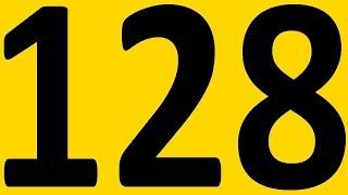 БЕСПЛАТНЫЙ РЕПЕТИТОР. ЗОЛОТОЙ ПЛЕЙЛИСТ. АНГЛИЙСКИЙ ЯЗЫК BEGINNER УРОК 128 УРОКИ АНГЛИЙСКОГО ЯЗЫК