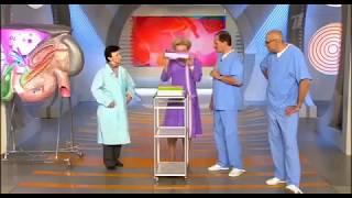 софосбувир и даклатасвир отзывы, лечение гепатита С, Первичный билиарный цирроз