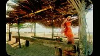 Nakhra Chandi Jawani Da - Romey Gill