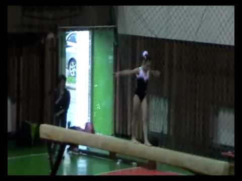 gimnastica laura barna focsani.avi