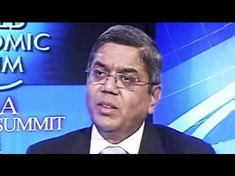 Domestic and overseas growth remains robust: Suzlon